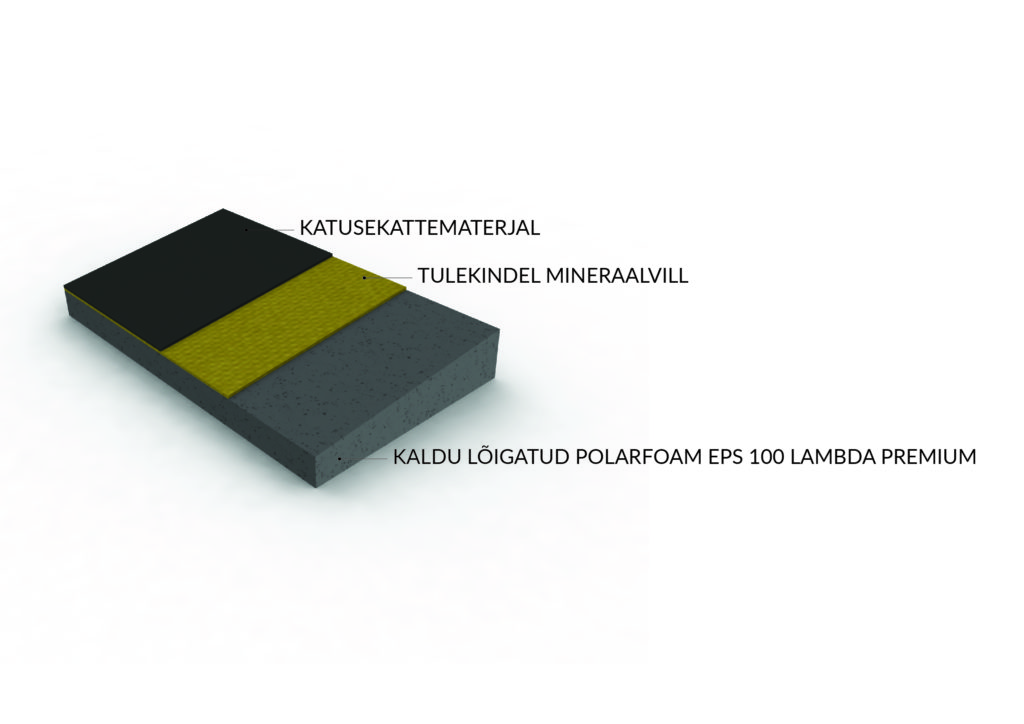 EPS 100 Lambda Premium (SILVER)